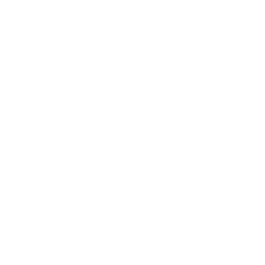Brand Experience Center